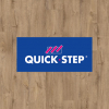 NOUVEAU Quick-Step Livyn Pulse
